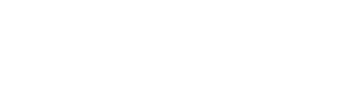 Institute for Children's Aid Retina Logo