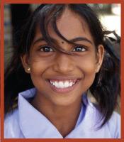 Sponsor A Child - Learning Center