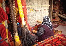 Home Category - Fair Trade