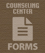 Counseling-Center-Button-Forms