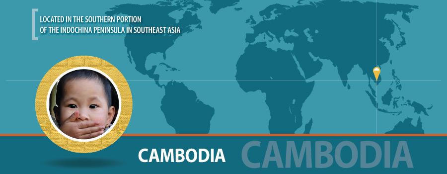 Country-Cambodia