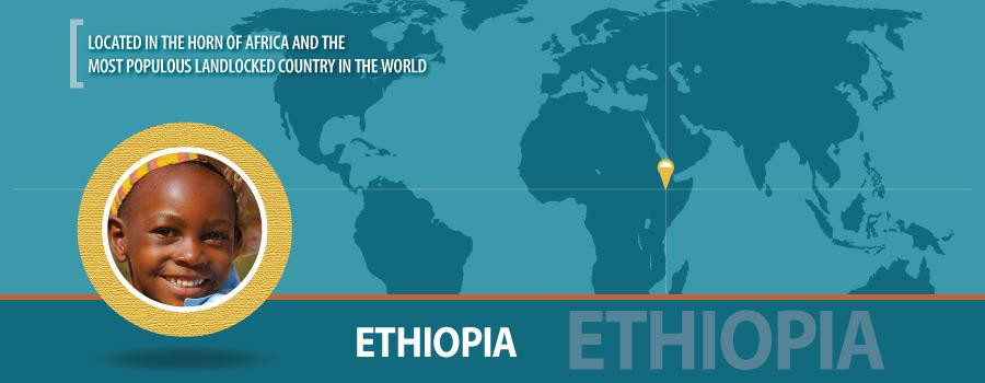 Country-Ethiopia