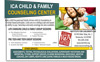 ICA Child & Family Counseling - Thumbnail