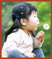 Sponsor Child-Gift Cards