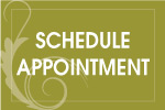 Counseling-Center-Button-Schedule Appointment
