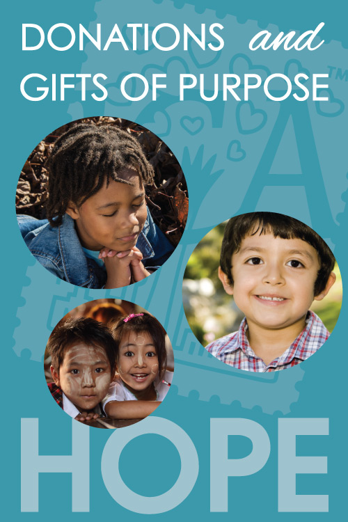 Donations-and-Gifts-of-Purpose